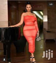 Bodycon Dress | Clothing for sale in Greater Accra, Odorkor