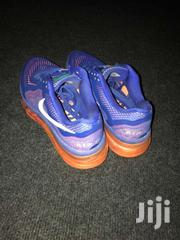 Original Nike Airmax Sneakers For Sale Size EUR36 | Shoes for sale in Eastern Region, Asuogyaman
