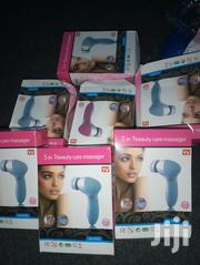 5 In 1 Facial Cleanse Massager | Tools & Accessories for sale in Greater Accra, Odorkor