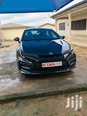 Toyota Corolla 2019 XSE (1.8L 4cyl 2A) Black | Cars for sale in Greater Accra, East Legon