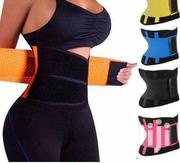 Waist Trainer | Clothing Accessories for sale in Greater Accra, Odorkor