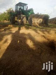 Sand And Stone Supply | Building Materials for sale in Eastern Region, Kwahu East