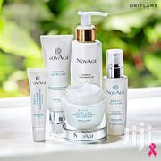 Bright Sublime Facial Set | Skin Care for sale in Greater Accra, Adenta Municipal