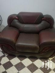 Brand New Sofa, Never Used Before | Furniture for sale in Greater Accra, East Legon
