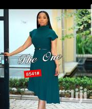 Formal Wear | Clothing for sale in Greater Accra, Accra Metropolitan