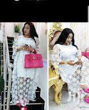 Quality Lace Dresses   Clothing for sale in Greater Accra, Accra Metropolitan
