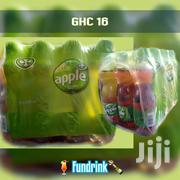 Apple Drink | Meals & Drinks for sale in Greater Accra, Airport Residential Area