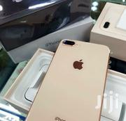 iPhone 8plus   Accessories for Mobile Phones & Tablets for sale in Greater Accra, Labadi-Aborm