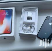 Apple iPhone X | Accessories for Mobile Phones & Tablets for sale in Greater Accra, Labadi-Aborm
