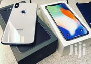 Apple iPhone X | Accessories for Mobile Phones & Tablets for sale in Greater Accra, Adenta Municipal