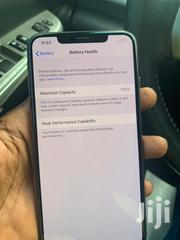 Apple iPhone Xs Max | Accessories for Mobile Phones & Tablets for sale in Greater Accra, East Legon