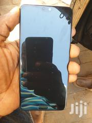 Huawei P20 Pro 128 GB Black | Mobile Phones for sale in Greater Accra, Tesano