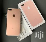 iPhone 7plus 256gig   Accessories for Mobile Phones & Tablets for sale in Greater Accra, Labadi-Aborm