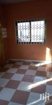 2bedroom Apartment For Rent At Pokuase Festus | Houses & Apartments For Rent for sale in Greater Accra, Ga West Municipal