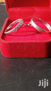 Silver Rings 3 Sets | Jewelry for sale in Greater Accra, Tema Metropolitan