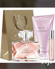 Avon Unisex Spray 100 Ml | Fragrance for sale in Greater Accra, Ga East Municipal
