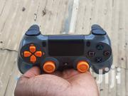 Ps4 Wireless Controller | Video Game Consoles for sale in Greater Accra, Asylum Down
