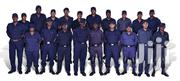 Security Personnel Needed Urgently | Security Jobs for sale in Greater Accra, Accra Metropolitan