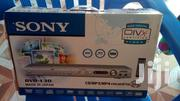 Sony Dvd Player / Home Theater   TV & DVD Equipment for sale in Greater Accra, Ga South Municipal