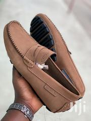 Original Loafers | Shoes for sale in Greater Accra, Nii Boi Town