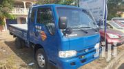 Kia K2700 2003 Blue | Cars for sale in Central Region, Awutu-Senya