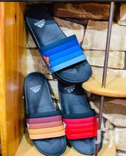 Original Slides | Shoes for sale in Greater Accra, Nii Boi Town