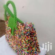 Bead Bag | Bags for sale in Greater Accra, East Legon