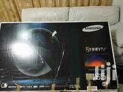 65 Inches SUHD Curve For Cool Price | TV & DVD Equipment for sale in Ashanti, Kumasi Metropolitan