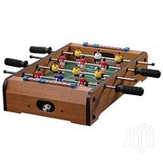 Mini Table Top Football Table New | Books & Games for sale in Greater Accra, Accra Metropolitan