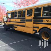 School Bus For Sale | Buses & Microbuses for sale in Eastern Region, New-Juaben Municipal