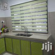Adorable Zebra Curtains Blinds | Home Accessories for sale in Greater Accra, South Shiashie
