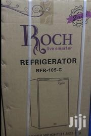 New Roch Table Top Fridge With Freezer | Kitchen Appliances for sale in Greater Accra, Accra Metropolitan