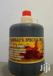 Shamraq's Special Pure Honey | Meals & Drinks for sale in Northern Region, Tamale Municipal