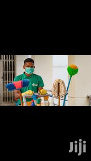 Housekeeping Service | Cleaning Services for sale in Greater Accra, East Legon
