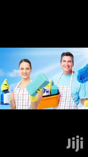 Cleaners Needed - Free Registration   Housekeeping & Cleaning Jobs for sale in Greater Accra, East Legon