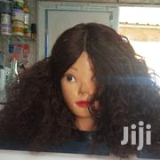 Wig Cap Available | Hair Beauty for sale in Greater Accra, Dansoman