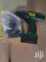 New Drill And Screw Machine | Electrical Tools for sale in Greater Accra, East Legon