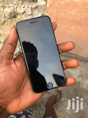 iPhone 7 256GB | Mobile Phones for sale in Greater Accra, Old Dansoman