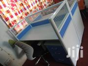 2in1 Workstations | Furniture for sale in Greater Accra, North Kaneshie