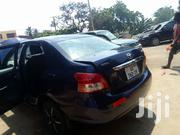 Toyota Yaris 2008 Blue | Cars for sale in Greater Accra, Teshie-Nungua Estates