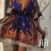 Kaftan | Clothing for sale in Greater Accra, Kwashieman