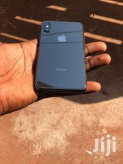 Apple iPhone X 64 GB | Mobile Phones for sale in Greater Accra, Dansoman