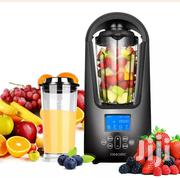 Vacuum Blender | Kitchen Appliances for sale in Greater Accra, Achimota
