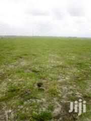 Serviced Lands For Sale At New Airport Area @Tsopoli | Land & Plots For Sale for sale in Greater Accra, Tema Metropolitan
