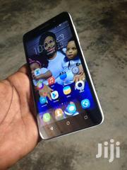 Geniune Huawei Honor 4x Dual Sim 8gig | Mobile Phones for sale in Greater Accra, Kwashieman