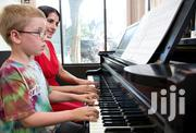 Piano Lessons For All | Classes & Courses for sale in Greater Accra, Odorkor