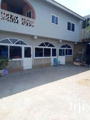 Chamber and Hall Self Contained | Houses & Apartments For Rent for sale in Greater Accra, Teshie new Town