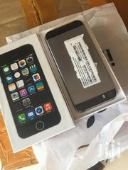 New Apple iPhone 5s 16 GB Gray | Mobile Phones for sale in Greater Accra, Kokomlemle