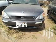 Manual Kia Rio | Vehicle Parts & Accessories for sale in Greater Accra, Cantonments