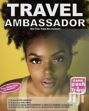 Photo Models Wanted | Travel & Tourism Jobs for sale in Greater Accra, Tema Metropolitan
